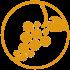 WaW_Logo_orange-1